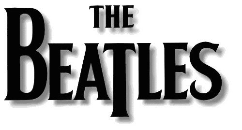 10 must learn Beatles Songs on Guitar - Eastern Suburbs School of Music