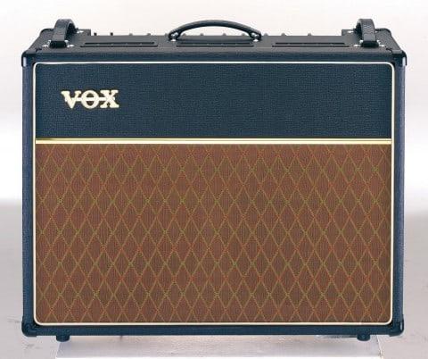 guitar amplifier, eastern suburbs school of music