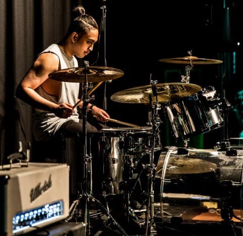 essm concert 2015