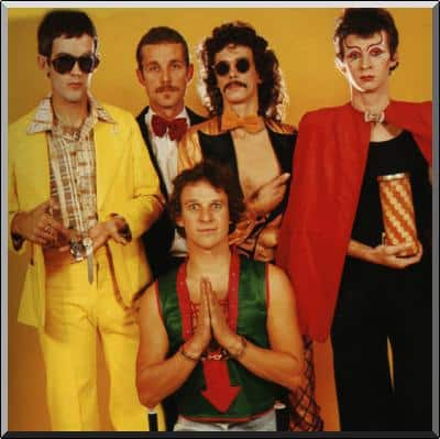 skyhooks
