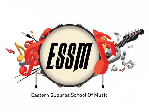 eastern suburbs, essmtube, contact, instruments, terms, listening, video
