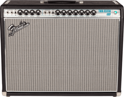 guitar amplifier, eastern suburbs school of music