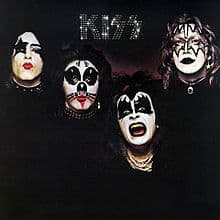 kiss, essm