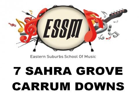 carrum downs