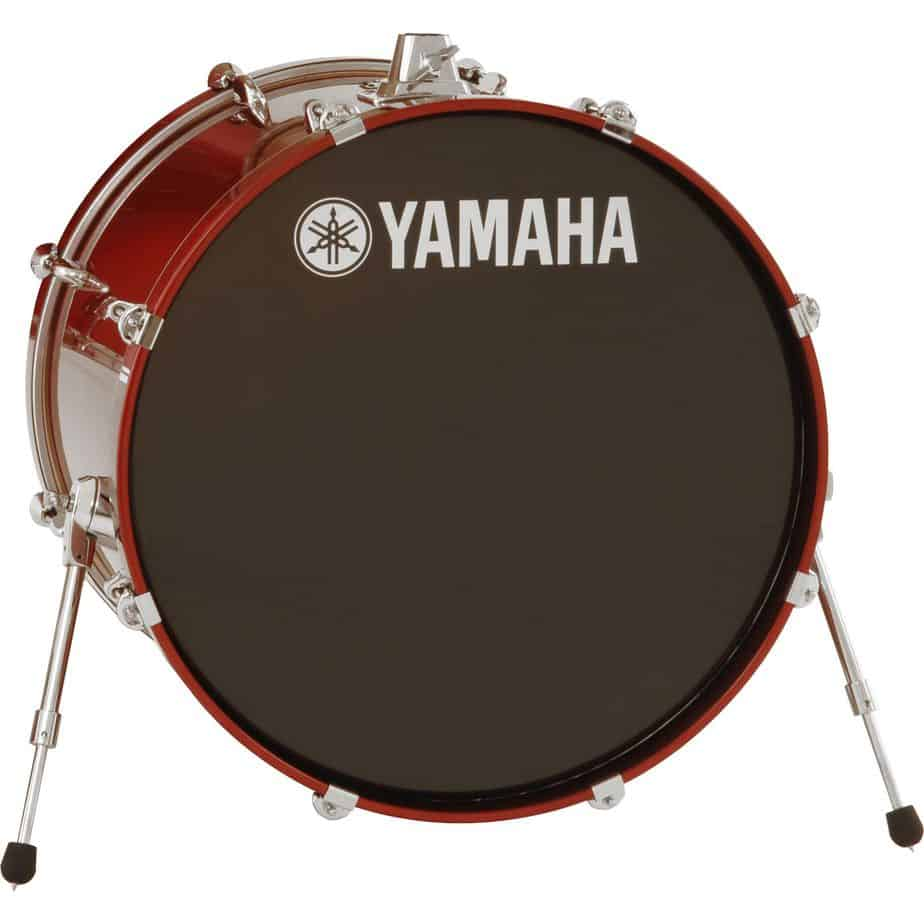 drum kit explained eastern suburbs school of music music lessons in boronia and carrum downs. Black Bedroom Furniture Sets. Home Design Ideas