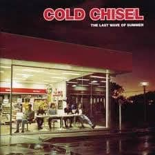 Cold_chisel_last_wave